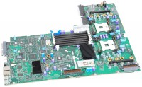 DELL System Board / Mainboard PowerEdge 1850 0RC130 / RC130