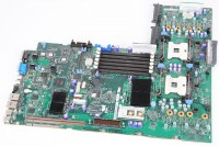 Dell Mainboard / Systemboard PowerEdge 2800  0T7916 / T7916