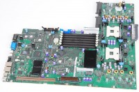 Dell Mainboard / Systemboard PowerEdge 2800  0NJ022 / NJ022