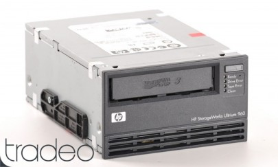 HP Q1538A Ultrium 960 Tape Drive 400/800 GB SCSI