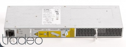EMC Disk Array Netzteil / Power Supply 071-0000-453