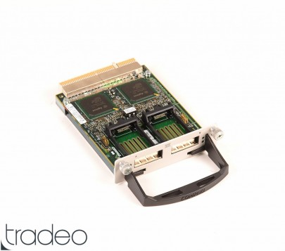 HP Modular DATA Router 217081-001 FC Modul
