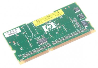 HP Cache Modul 64 MB für Smart Array E200 412800-001