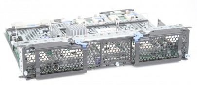 IBM System x3850 CPU Board 40K2470