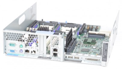 IBM xSeries 345 Server Mainboard / System Board 23K4455