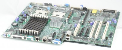 IBM Server System Board / Mainboard xSeries 236 32R1953