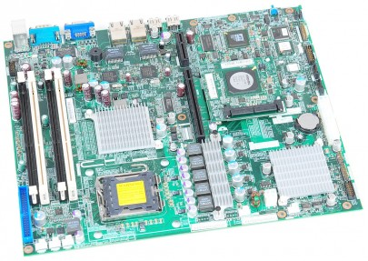IBM Server System Board / Mainboard xSeries 306m 39M4339