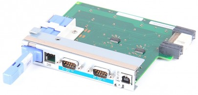 IBM pSeries COM Port Modul 97P3096