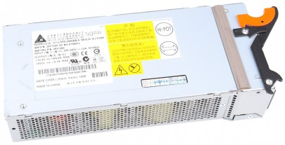 IBM BladeCenter 39Y7360 2000 Watt Netzteil / Power Supply