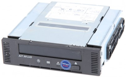 HP AIT35 218575-001 35/90 GB internal SCSI Drive