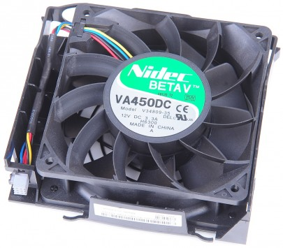 DELL Lüfter / Fan PowerEdge 6850/6950 0WM700 / WM700
