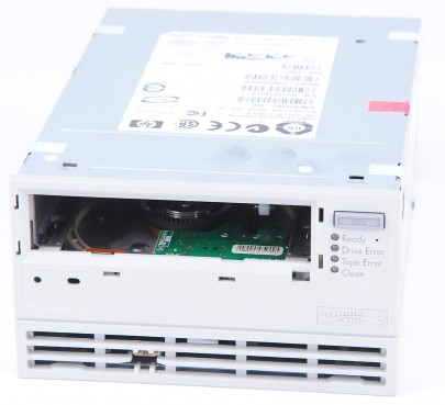 HP 973383-102 LTO2 Tape Drive for MSL Library