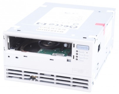 HP LTO2 Tape Drive for MSL Library 973605-101