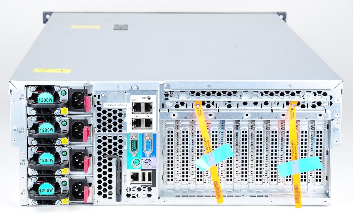 110790 110790 3 - نمايندگي, اچپي,  dl380g9, server, hp, سرور, سرور hp, hp سرور, G9