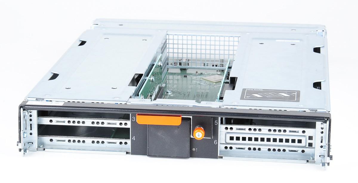 FAS32xx PCI-E Expansion Modul / Riser Board - 111-00647+B0