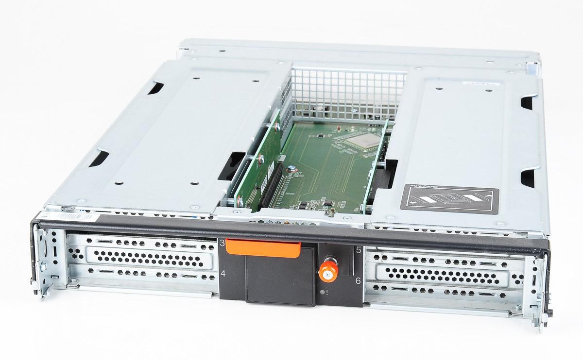 FAS-V32XX-EXP-R6 PCI-E Expansion Modul / Riser Board - 111-00647+D1