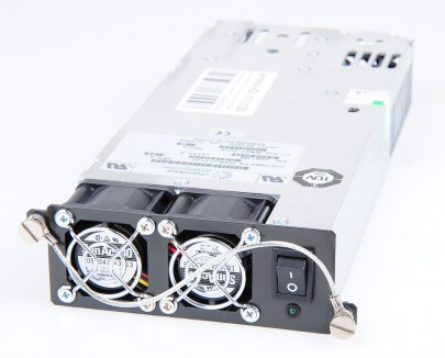 CHEROKEE / F5 Networks 460 Watt Power Supply / Netzteil - SP691-Z01A / PWR-0131-02