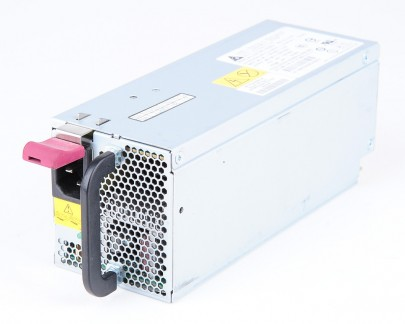 HP 430 Watt Netzteil / Power Supply - ProLiant ML310 G4 - 432479-001