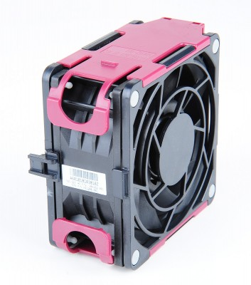 HP Hot Swap Gehäuse-Lüfter / Chassis Fan - DL580 / DL585 G7 - 591208-001