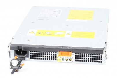 DELL / EMC 420 Watt Netzteil / Power Supply - CLARiiON AX4, AX5 - 0KW255 / KW255 / 071-000-503