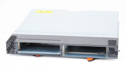 IBM Multi-Switch Interconnect Modul BladeCenter - 39Y9312