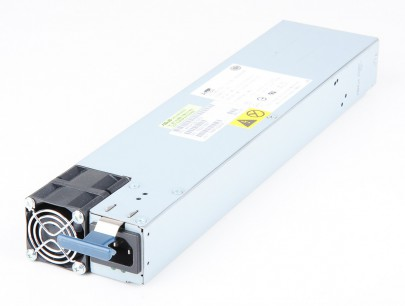 ACBEL 700 Watt Netzteil / Power Supply - API5FS22