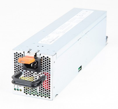 IBM 1725 Watt Netzteil / Power Supply - 74Y8677