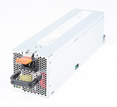 IBM 1725 Watt Netzteil / Power Supply - 74Y9082