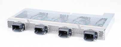Cisco Power Backplane - Blade Center / Server Chassis UCS 5108 - 800-30322-01
