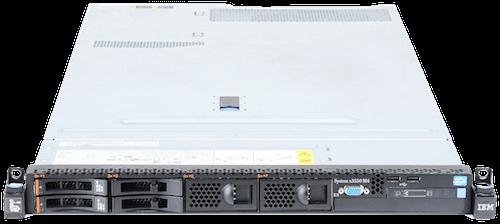ServerShop24 de   Secondhand Servers  First Class Quality
