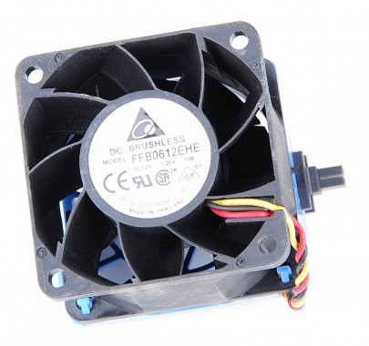 DELL 2X176 / 3H790 POWEREDGE 2650 FAN - Lüfter