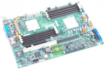 Supermicro H8DSL MBD-H8DSL Mainboard Serverboard Dual Core Opteron
