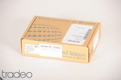 Allied Telesyn AT-A48/SC 100Base-FX Erweiterungsmodul