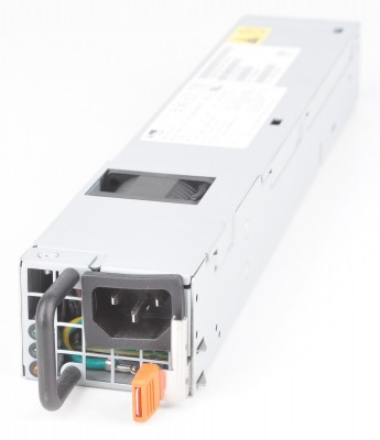 IBM 39Y7201 675 W Power Supply / Netzteil für xSeries Server