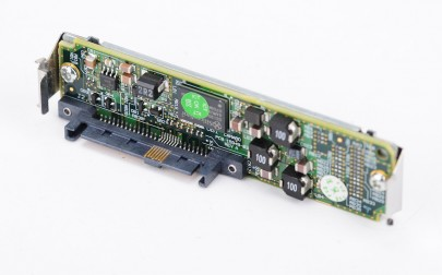 DELL PowerEdge SATAu SATA INTERPOSER BOARD 0PN939/PN939 0HP592/HP592