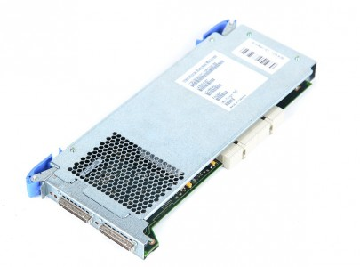 IBM RIO-2 Loop Adapter Module - 03N5633