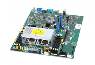 HP System Board / Mainboard für ProLiant DL385 G2 430447-001