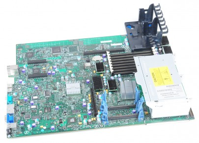 HP System Board / Mainboard DL380 G5 436526-001