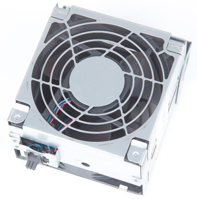 HP Integrity rx4640 Fan / Lüfter A6961-00124-A