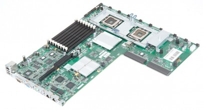 HP DL360 G5 Server Mainboard / System Board DL360 G5  436066-001