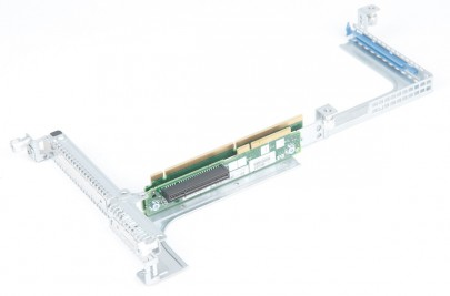 HP ProLiant DL360 G5 PCI-E RISER BOARD 412200-001