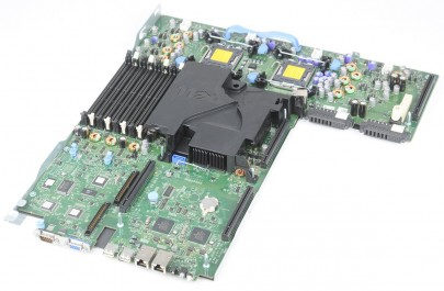 DELL Mainboard / System Board PowerEdge 1950 III 0H723K