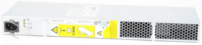 EMC / DELL 400 Watt Netzteil / Power Supply - KTN-STL4 - 071-000-453 / 0UJ722 / UJ722