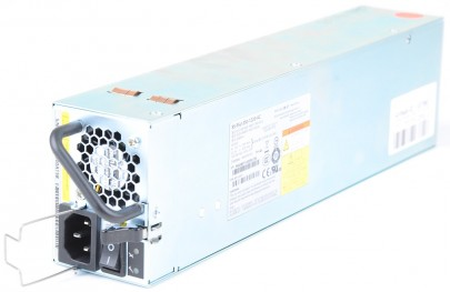 Xyratex Storage System RS-PSU-350-1220-AC Power Supply / Netzteil