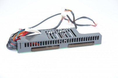 HP Power Supply Backplane ML370 G4 347886-001