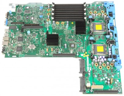Dell Mainboard / System Board PowerEdge 2950 II 0NR282 / NR282