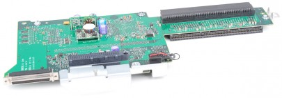 DELL PowerEdge 1850 PCI-X RISER CARD 0N8525 / N8525