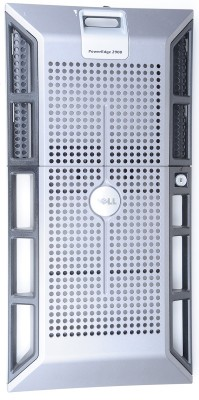 Dell Frontblende / Front Bezel - PowerEdge 2900 - Tower