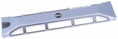DELL Frontblende / Front Bezel - PowerEdge R710, R715, R810, R815 - 0HP725 / HP725