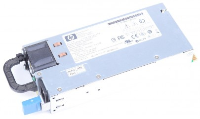 HP DL180 G5 Power Supply / Netzteil 454353-001 449840-001